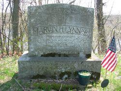 Marvin H. Lynn, Sr