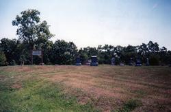 Goertz Cemetery