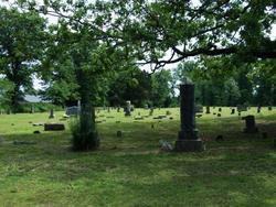 Hays Chapel Cemetery