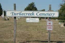 Turtlecreek Cemetery