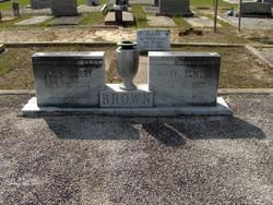 John Berry Brown
