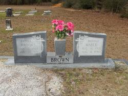 Mable Brown