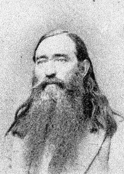 Charles W. Adams
