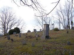 Fugate Cemetery