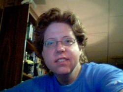 Shelley Mandrusiak