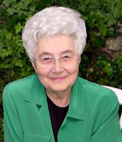 chiara lubich (1920-2008) - find a grave memorial