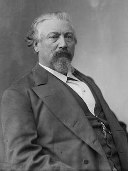William Alexander Smith