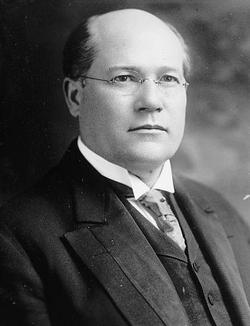 William Robert Smith