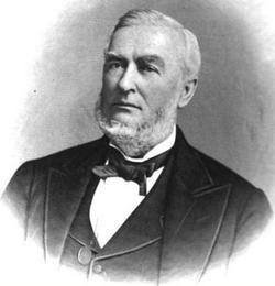 William Nathan Harrell Smith