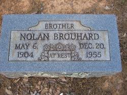 Nolan Brouhard