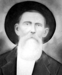 James Hatton Compton