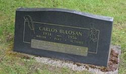 carlos bulosan biography