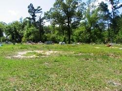 Dobson-Holliman Cemetery
