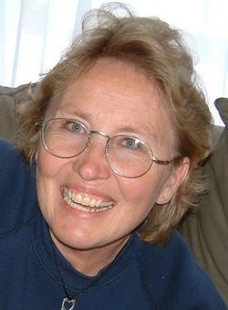 Bonnie Shileny