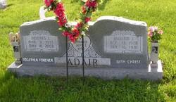 William J. Adair