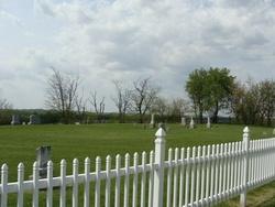 Armiesburg Catholic Cemetery