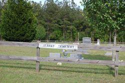 Okahay Cemetery