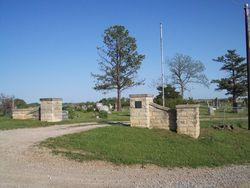 Carbondale Cemetery