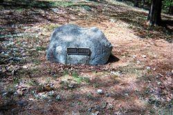 Caverly Cemetery