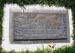 Eugene Nestell