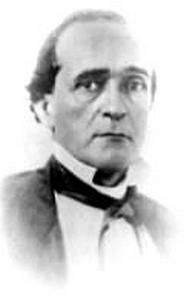 Harris T Flanagin