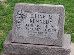 Eiline M. Kennedy
