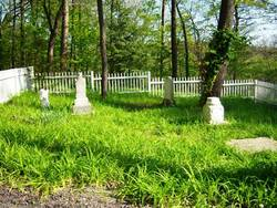Brinker Cemetery