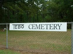 Tebo Cemetery