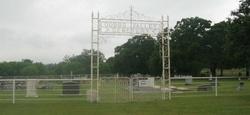 Dobbs Valley Cemetery