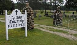 Arthur Township Cemetery