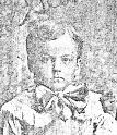 George Malloy
