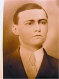 Dr Herbert Cain Weddle