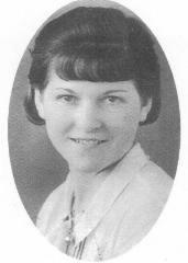Elsie Grace <I>Schmidlap</I> Moore