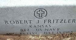 Robert J. Fritzler