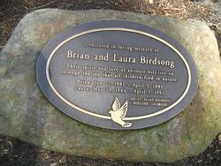 Brian Michael Birdsong