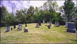 Roe Cemetery