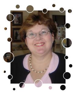 Kay Hodges