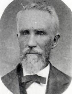 Henry Roper