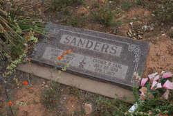 Henry Samuel Sanders