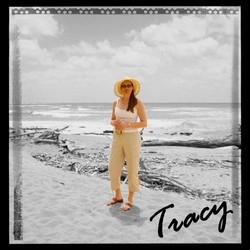 TracyLynnS