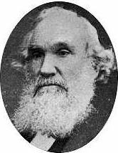Pvt John Steele