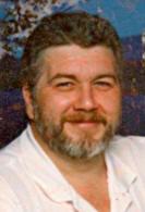 Virgil Smith, Jr