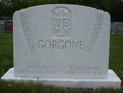 "Filippo ""Philip"" Gorgone"