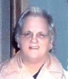 Lillian Bernice <I>Johnson</I> Spevak