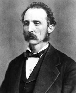 Thomas Warren Bennett