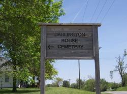 Rouse Cemetery