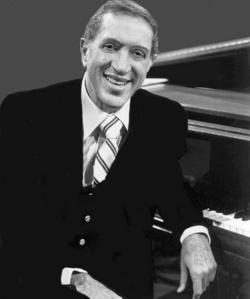 Johnny Costa
