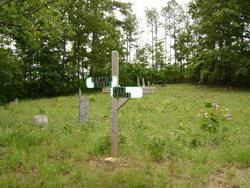Pole Bridge Cemetery