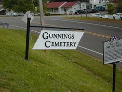 Gunnings Cemetery