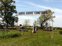 North Grove Cemetery